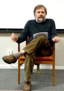 423px-Slavoj_Zizek_in_Liverpool_cropped