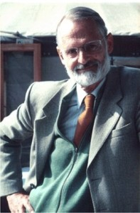 Вольфганг Гигерих
