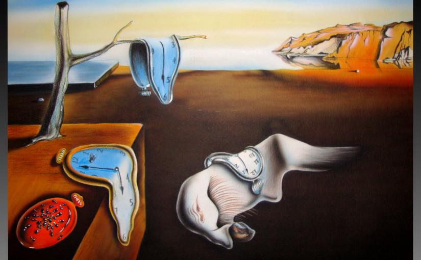Вольфганг Гигерих. Онтогенез=Филогенез? Фундаментальная критика аналитической психологии Эриха Нойманна (1975)
