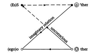 Схема L