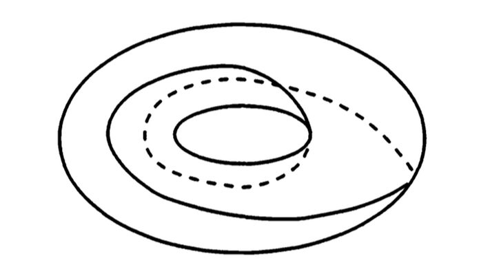 Диаграмма 20