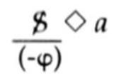 Матема 1