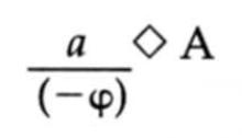 Матема 2